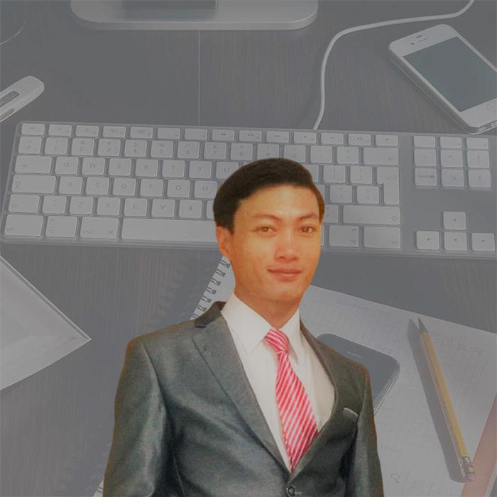 Trần Cao Văn