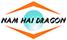 Nam Hai Dragon Logo