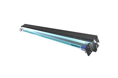 Đèn tia cực tím UVC dòng DE