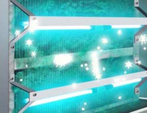 Không phải tất cả các sản phẩm đèn tia cực tím UVC đều giống nhau